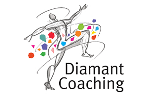Diamant-coaching
